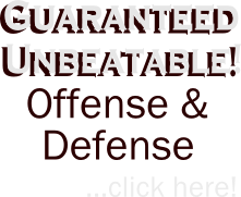 headache offense ad2